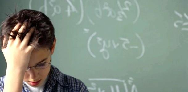 Шкільна наука: як гуманітарію полюбити математику фото
