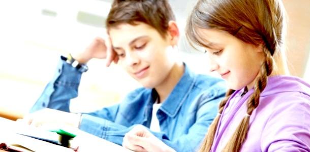 Школярі Києва отримали окремий сектор на НСК «Олімпійський»
