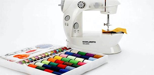 Швейна машинка з телемагазину: купувати чи ні? (Відео) фото