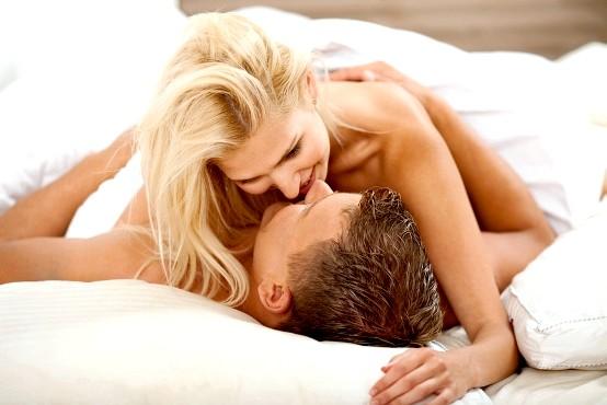Випадковий секс - сумні наслідки? фото