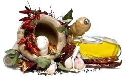 Середземноморського дієта фото