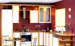 Стилі дизайну кухні: Вибирайте Тільки Найкраще