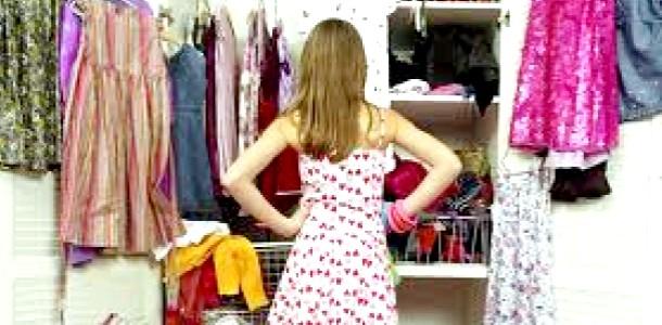 Стильна мама: як вибрати одяг, яка приховає ваш вік