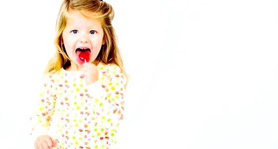 Стимуляція пологів може стати причиною аутизму у дитини фото