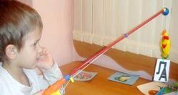 Зв'язкова мова дітей дошкільного віку