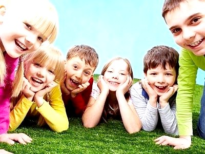 ТЕСТ. Яка стратегія виховання в твоїй родині? фото