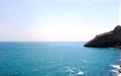 Туреччина: Чорне море для вашого відпочинку фото