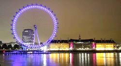 Тури в Лондон. Що можна подивитися?