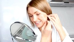 Догляд за шкірою обличчя для вагітних