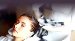 Догляд за волоссями
