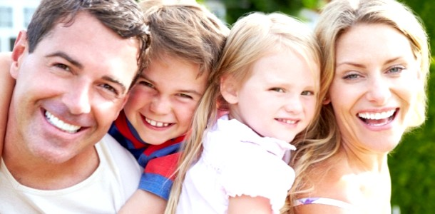 Усиновлення дитини: 7 страхів, які заважають зробити рішучий крок