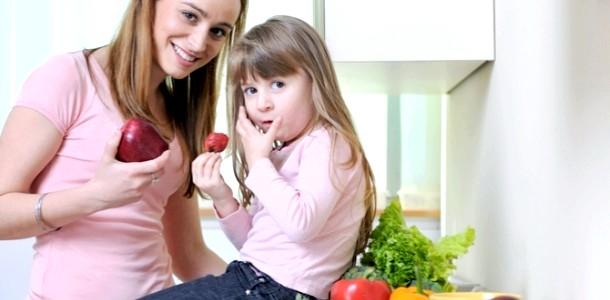 Чим зайняти дитину 5 років на дачі: кращі літні розвивалки