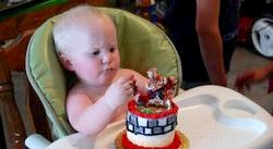 Що подарувати хлопчикові на День народження?