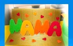 Що подарувати мамі на День народження? фото