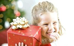 Що подарувати дитині в 10-12 років? фото