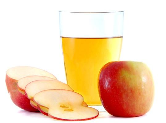 Яблучний оцет: користь і шкода фото