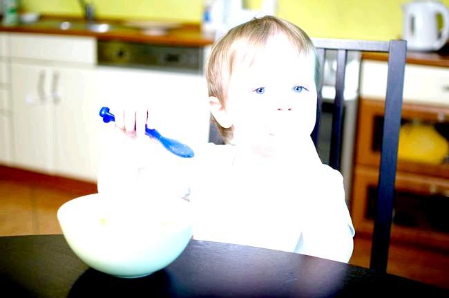 Ясла зміцнюють імунітет дітей