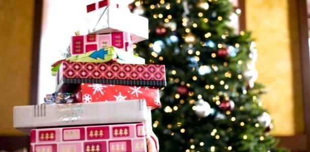 Мова подарунків: розшифровуємо таємницю