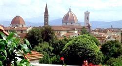 Екскурсійні тури в Італію
