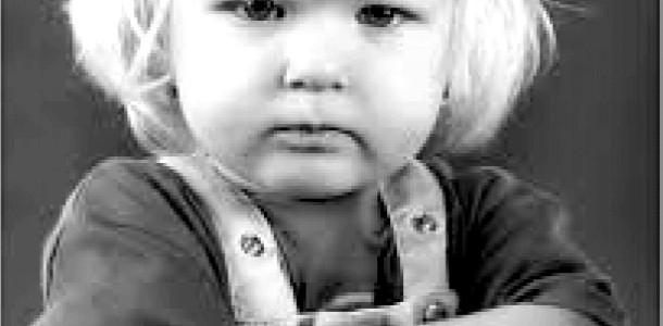 Епілепсія дитячого віку