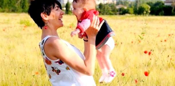 З малюком на дачу: 17 незамінних речей для чудового відпочинку фото