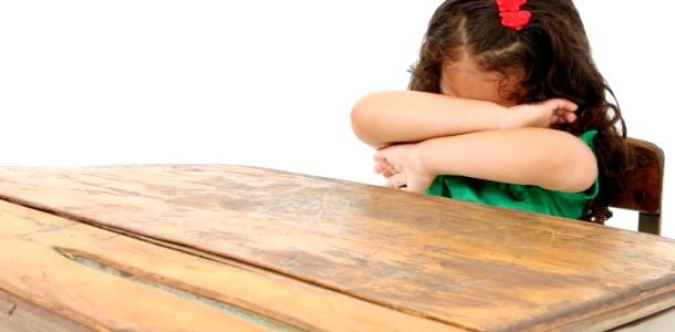 Шкільні отруєння: чим лікувати?